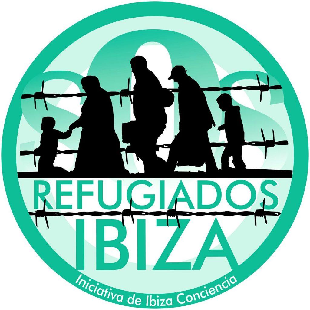 SOS Refugiados Ibiza