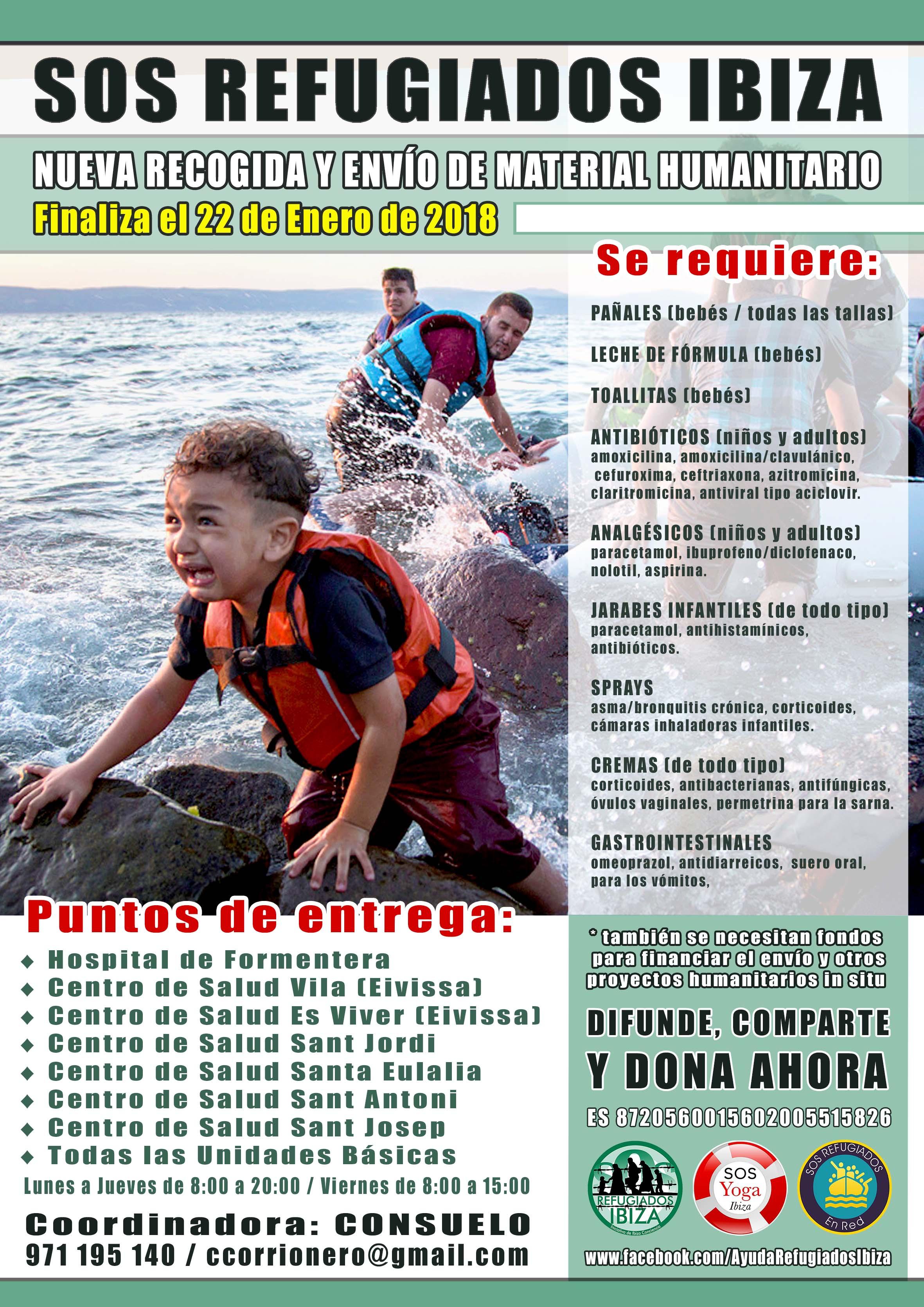 20171220 CARTEL SOS Calidad Web