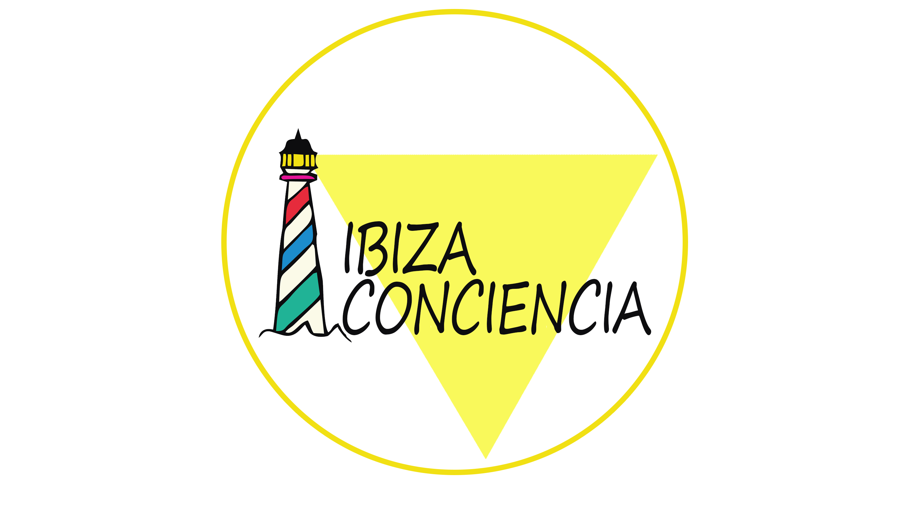IbizaConciencia.org