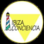 IBIZA CONCIENCIA Logo Png