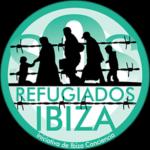 SOS Refugiados Ibiza Logo Png