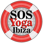 SOS YOGA Ibiza